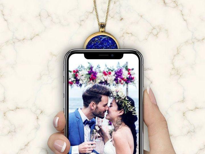 Tmx Explanation 3 51 1073887 1561412195 Tampa, FL wedding jewelry
