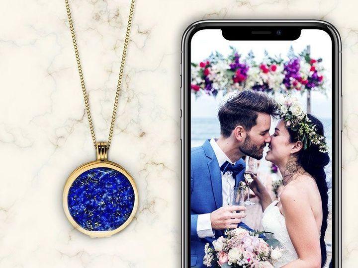 Tmx Explanation 4 51 1073887 1561412195 Tampa, FL wedding jewelry