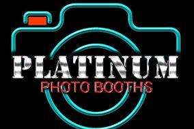 Platinum photo booths