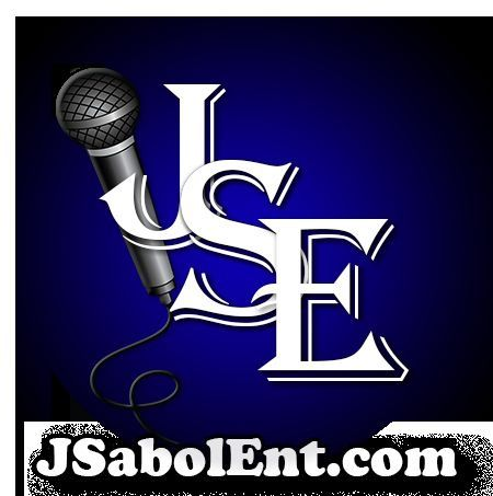 J Sabol Entertainment