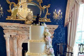 How Sweet It Is Cake Studio
