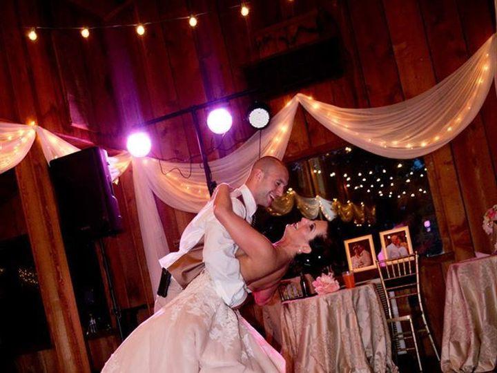 Tmx 1522423825 6a74a212adb766fa 1522423824 30ec3dc660f79364 1522423824789 1 Davis Wedding 3 Nixa wedding band