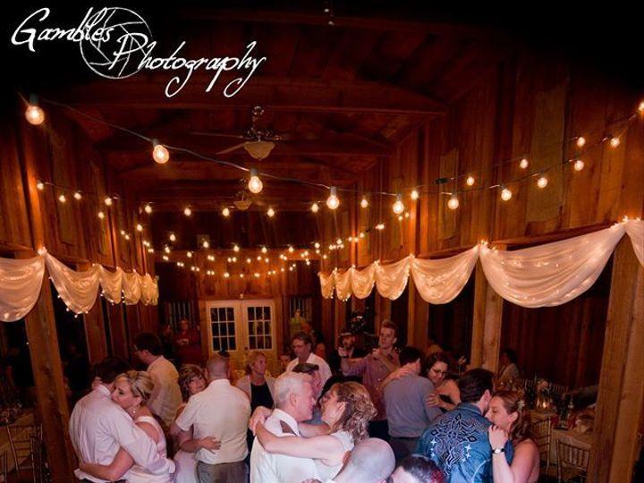 Tmx 1522424983 F8415fd612e3d6c7 1522424982 39c27dff1f823c43 1522424982735 3 Davis Wedding 4 Nixa wedding band