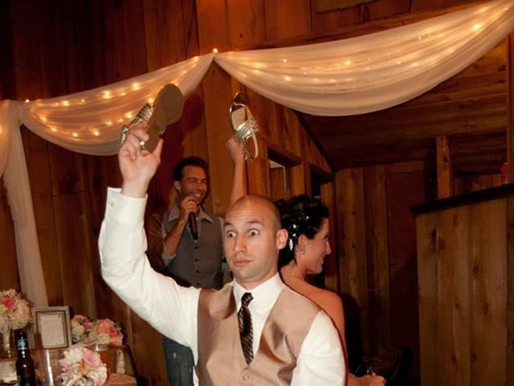 Tmx 1522425135 5fc5e992e6ad2917 1522425135 5a974aba500fd077 1522425135242 3 Davis Wedding 2 Nixa wedding band
