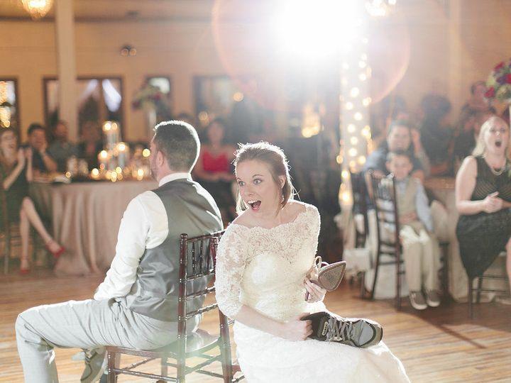 Tmx 1522425220 0131f1d1e191429a 1522425220 Cd69ac2128b990e3 1522425220078 5 Rist Shoe Game Sho Nixa wedding band