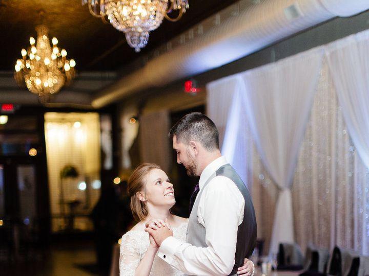 Tmx 1522426030 5efd758e672b8642 1522426029 4020f09d2255131f 1522426028347 1 Rist First Dance Nixa wedding band
