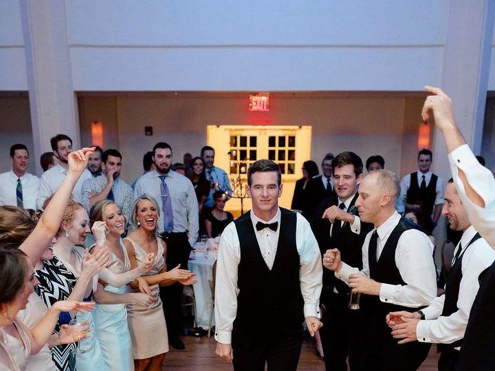Tmx 1522426603 Ab2a317764d1e750 1522426602 0d64d2127d7a6b22 1522426602313 2 Turner Wedding Nixa wedding band