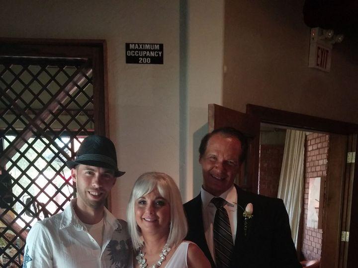 Tmx 1522431787 5442381c3501c445 1522431785 236d8a307d256666 1522431784410 1 Bobby Sherman Nixa wedding band