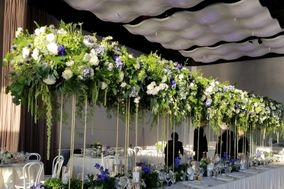 Sterling Design, Events and Planning Inc