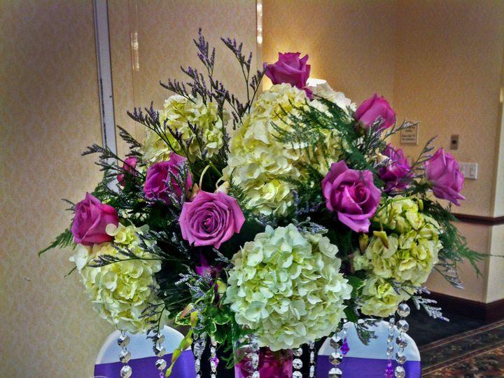 Tmx 1470064666 Adb44df8f8dfc0eb IMG 0070copy Fairfax, District Of Columbia wedding florist