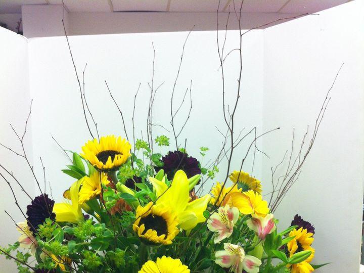 Tmx 1470065172367 Img0741 Fairfax, District Of Columbia wedding florist