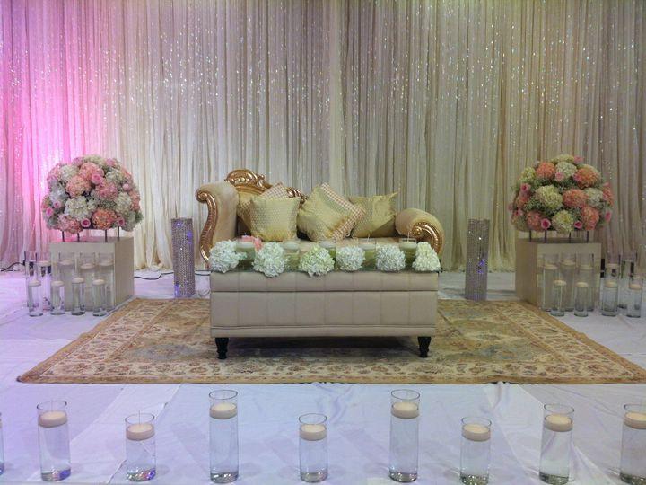 Tmx 1470065172661 Img0479 Fairfax, District Of Columbia wedding florist