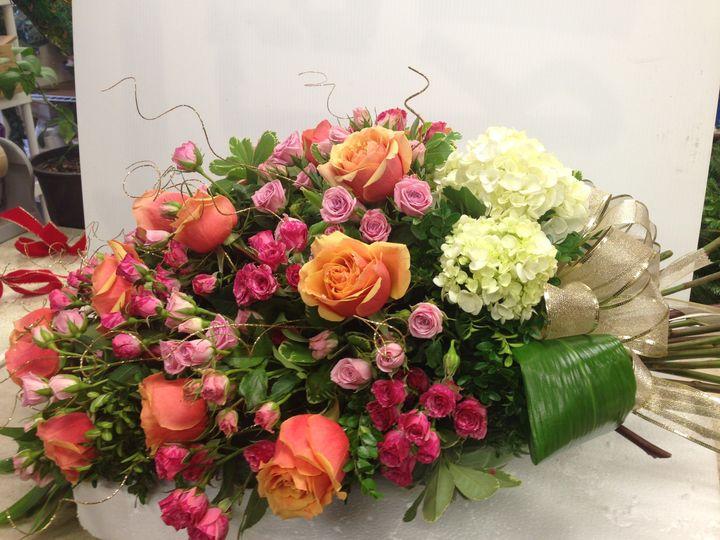 Tmx 1470065189466 Img1474 Fairfax, District Of Columbia wedding florist
