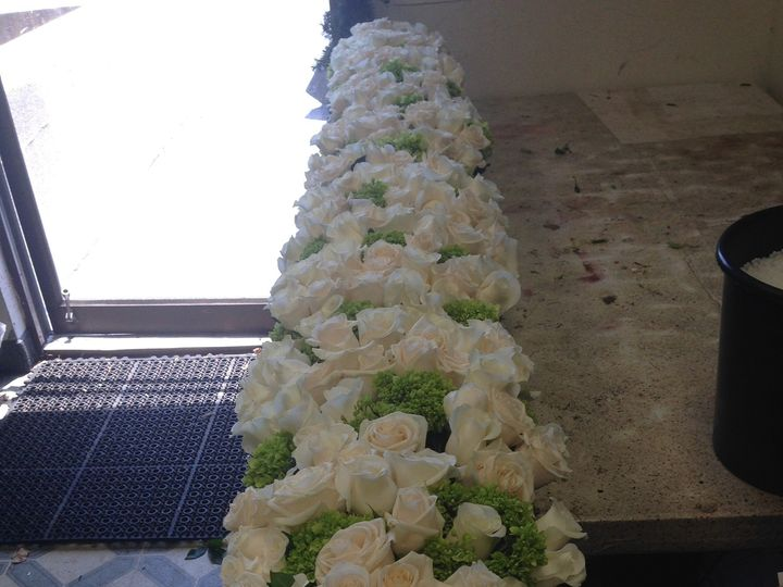 Tmx 1470065228809 Img1691 Fairfax, District Of Columbia wedding florist