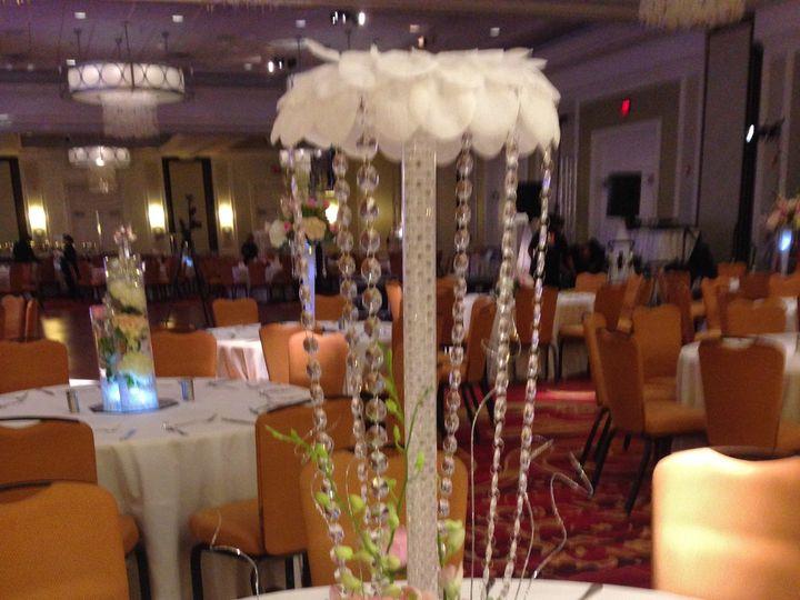 Tmx 1470065260566 Img1719 Fairfax, District Of Columbia wedding florist