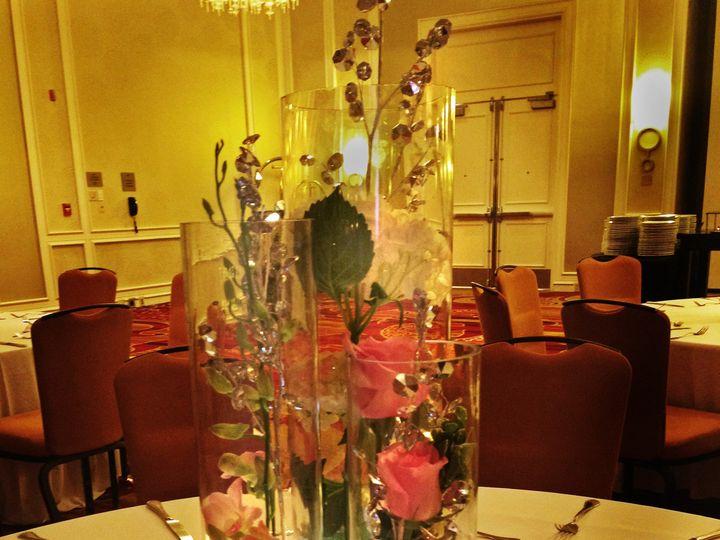 Tmx 1470065281265 Img1721copy Fairfax, District Of Columbia wedding florist