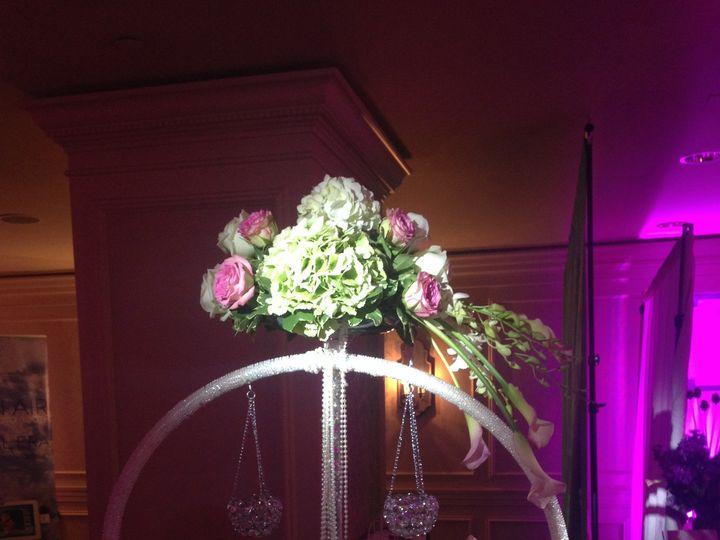Tmx 1470065303281 Img2140walmart.jpg Fairfax, District Of Columbia wedding florist