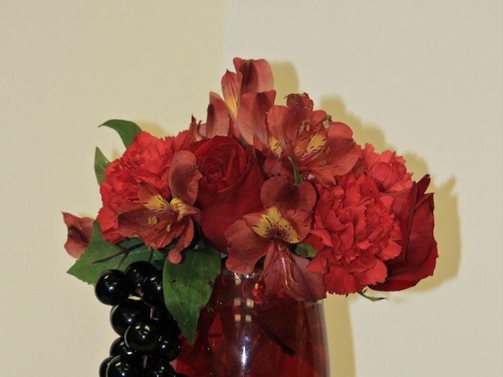 Tmx 1470152887657 12 Fairfax, District Of Columbia wedding florist