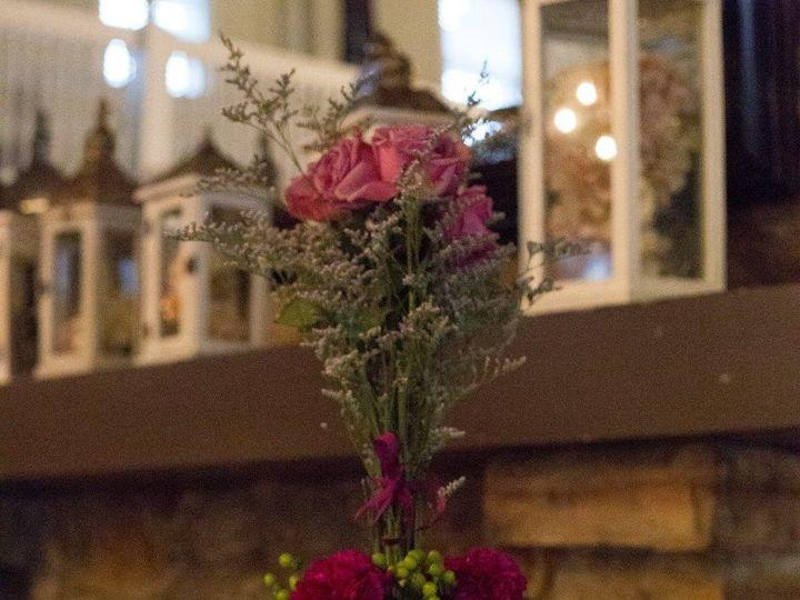 Tmx 1470152896157 11238260101562856789105964348179994769804880o Fairfax, District Of Columbia wedding florist