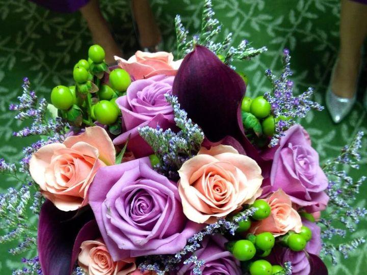 Tmx 1470152902691 12042899101561236661755965116425926680928854n Fairfax, District Of Columbia wedding florist