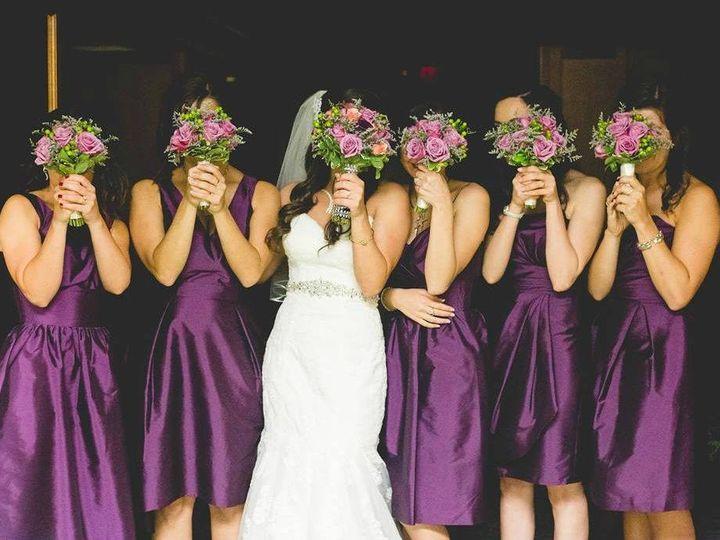 Tmx 1470152907601 12079110101561279209055962491789467288483373n Fairfax, District Of Columbia wedding florist