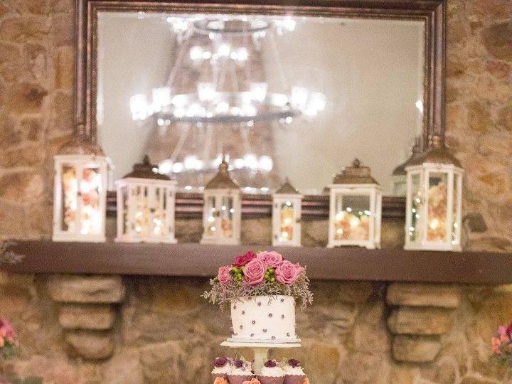 Tmx 1470152917657 12244611101562856795805967886005778507456410o Fairfax, District Of Columbia wedding florist