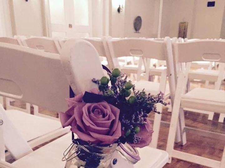 Tmx 1470152927559 12246999101562856903505965066392453063634733n Fairfax, District Of Columbia wedding florist