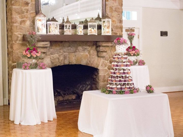 Tmx 1470152932840 12248190101562856802755967284956068340953525o Fairfax, District Of Columbia wedding florist