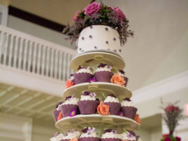 Tmx 1470152944058 12273821101562856784155965331756553553886831o Fairfax, District Of Columbia wedding florist