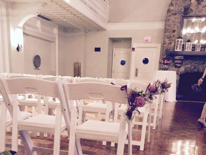 Tmx 1470152956224 12289686101562856906655964421310010382164442n Fairfax, District Of Columbia wedding florist