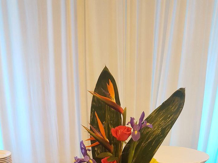Tmx 1470152980641 20160505153047 Fairfax, District Of Columbia wedding florist