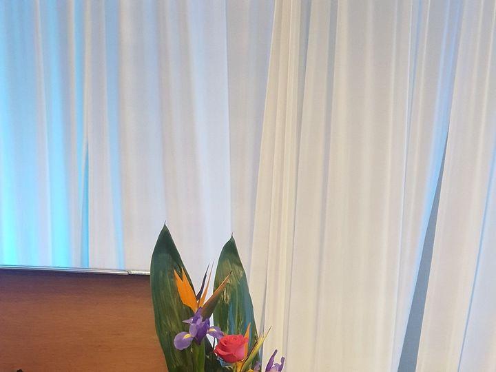 Tmx 1470152999158 20160505153052 Fairfax, District Of Columbia wedding florist