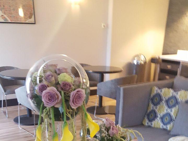 Tmx 1470153017353 20160505154649 Fairfax, District Of Columbia wedding florist