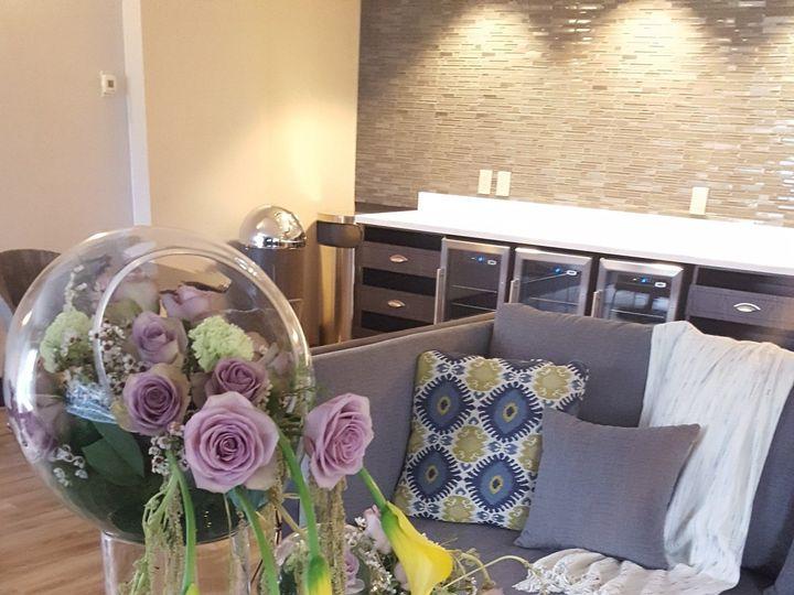Tmx 1470153036079 20160505154652 Fairfax, District Of Columbia wedding florist