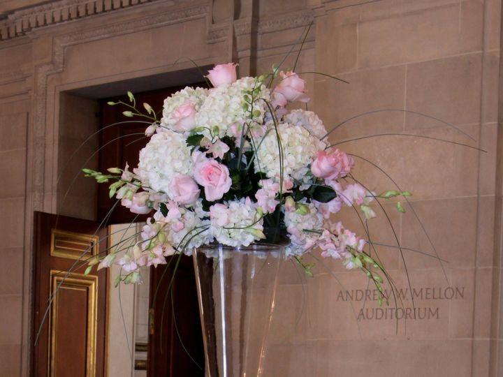 Tmx 1470153054581 Andrew Melon 10.10.10 9 Fairfax, District Of Columbia wedding florist