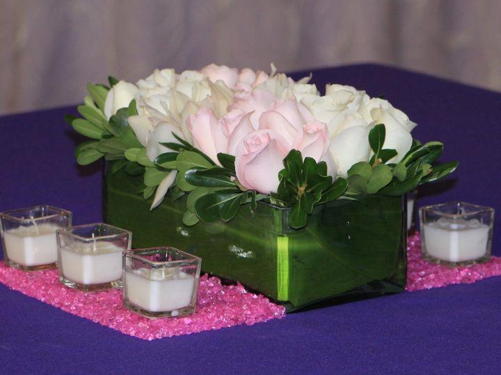 Tmx 1470153069305 Andrew Melon 10.10.10 17 Fairfax, District Of Columbia wedding florist