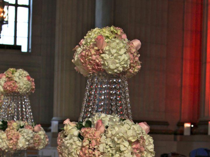 Tmx 1470153077609 Andrew Melon 10.10.10 18 Fairfax, District Of Columbia wedding florist
