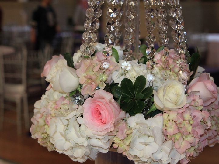 Tmx 1470153085755 Andrew Melon 10.10.10 19 Fairfax, District Of Columbia wedding florist