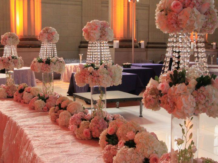 Tmx 1470153095548 Andrew Melon 10.10.10 20 Fairfax, District Of Columbia wedding florist
