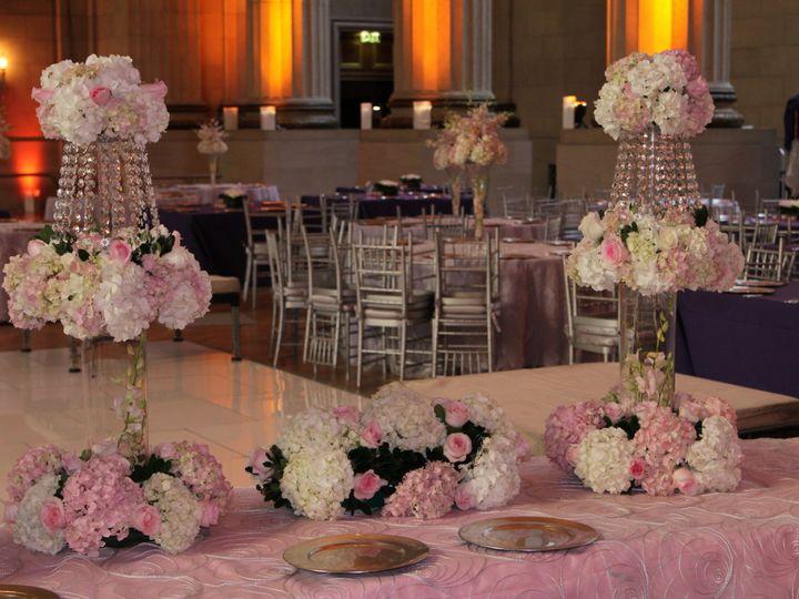 Tmx 1470153104934 Andrew Melon 10.10.10 26 Fairfax, District Of Columbia wedding florist
