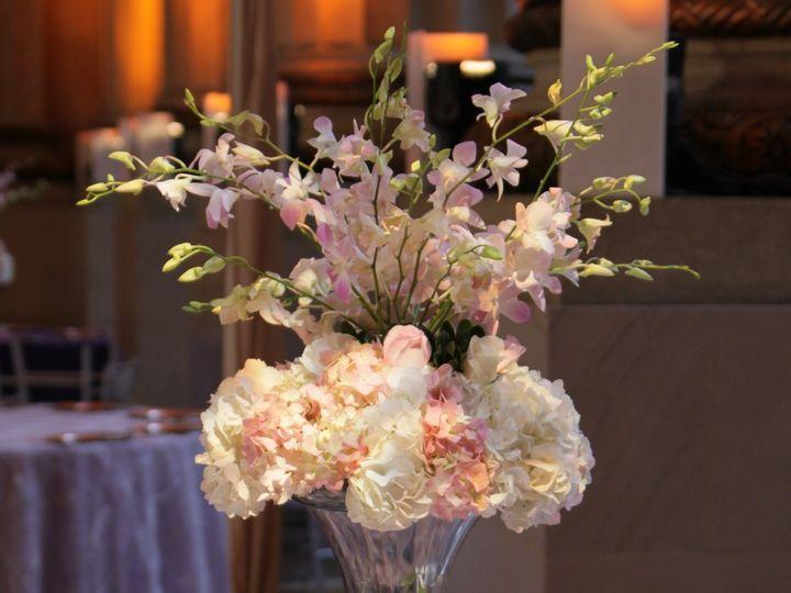 Tmx 1470153115567 Andrew Melon 10.10.10 27 Fairfax, District Of Columbia wedding florist