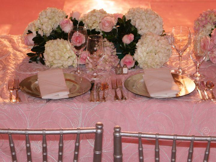 Tmx 1470153123221 Andrew Melon 10.10.10 33 Fairfax, District Of Columbia wedding florist