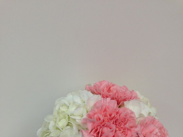Tmx 1470153139500 Img1757 Fairfax, District Of Columbia wedding florist
