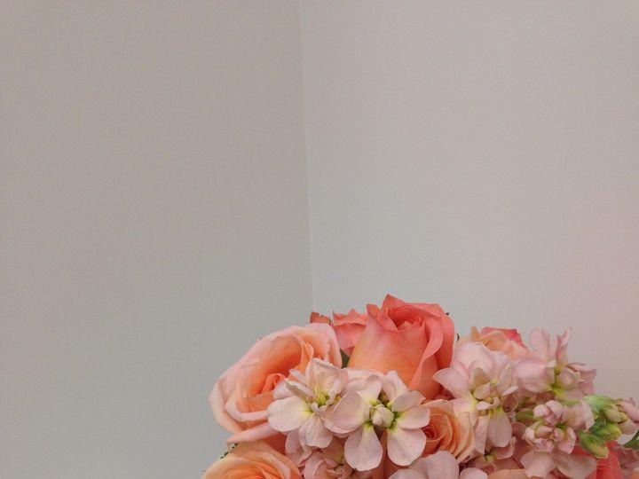 Tmx 1470153153910 Img1759 Fairfax, District Of Columbia wedding florist
