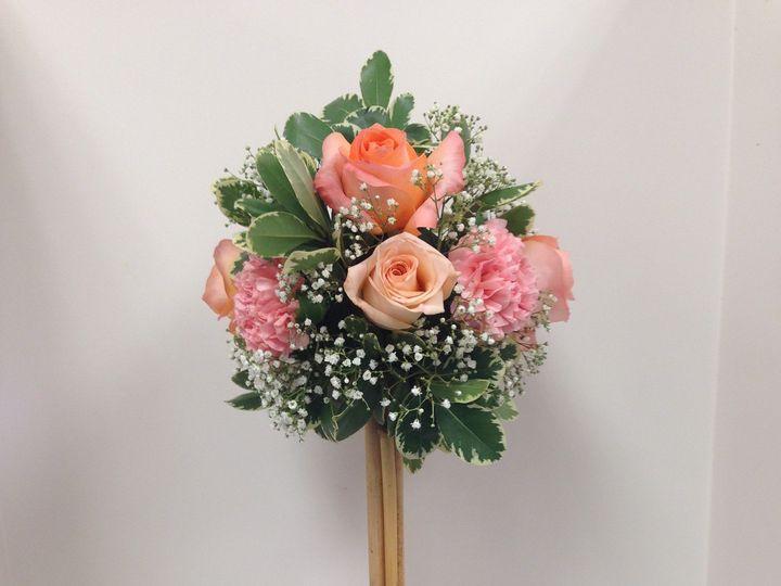 Tmx 1470153167633 Img1764 Fairfax, District Of Columbia wedding florist