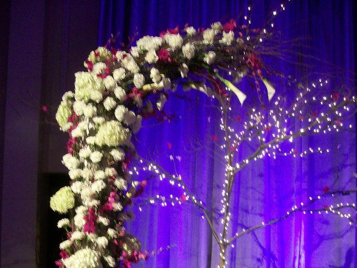 Tmx 1470153197676 Mandarin Hotel 12.28.10 6 Fairfax, District Of Columbia wedding florist