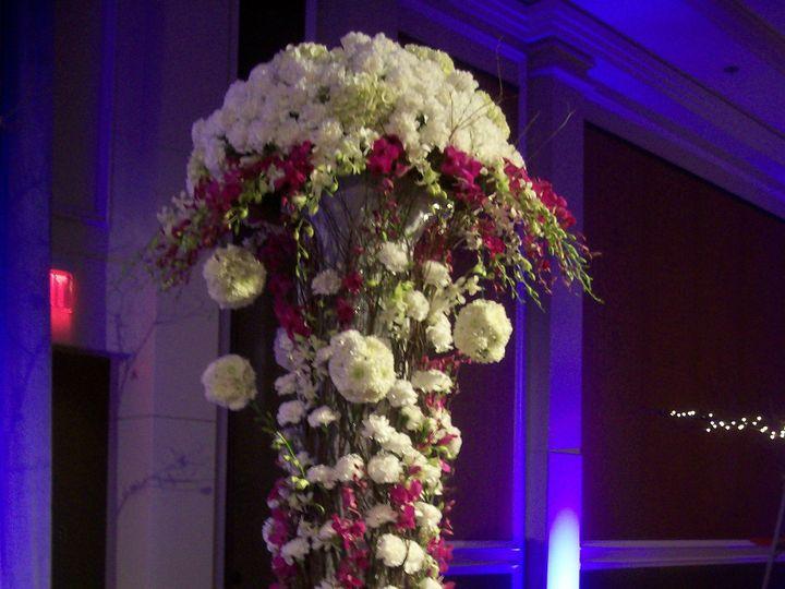 Tmx 1470153208820 Mandarin Hotel 12.28.10 7 Fairfax, District Of Columbia wedding florist