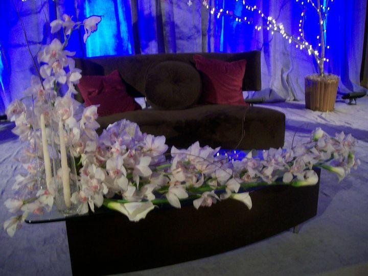 Tmx 1470153221574 Mandarin Hotel 12.28.10 9 Fairfax, District Of Columbia wedding florist