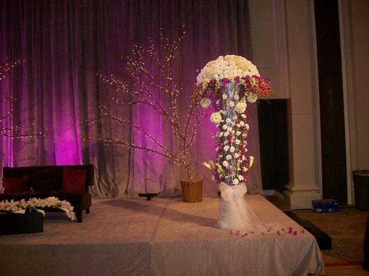 Tmx 1470153236673 Mandarin Hotel 12.28.10 11 Fairfax, District Of Columbia wedding florist