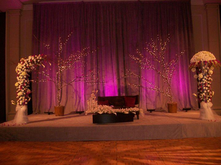 Tmx 1470153264984 Mandarin Hotel 12.28.10 13 Fairfax, District Of Columbia wedding florist